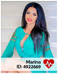 marina-4922669