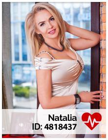 natalia-4818437