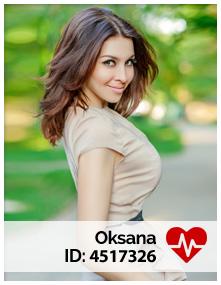oksana-4517326