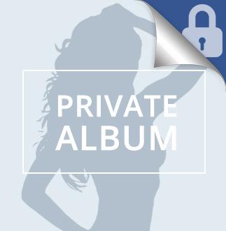 private-album_1.jpg?123