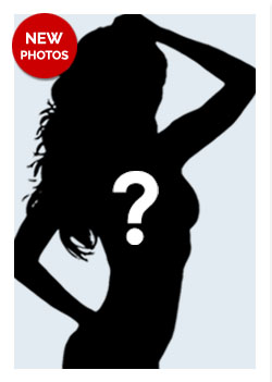 lady-shadow.jpg