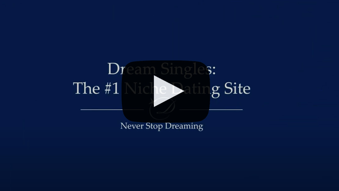 Dream Singles #1 in International Dating