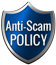 Anti Scam Policy